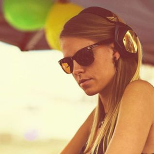 Nora En Pure Essential Mix 16/07/2016