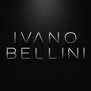 Ivano Bellini - SFP Sessions #271 - June 2015