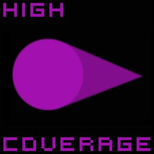 High Coverage