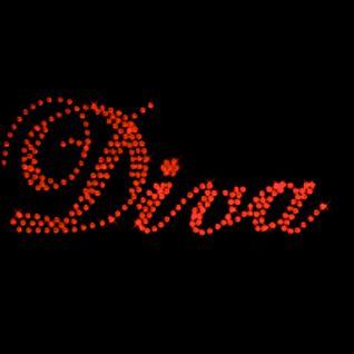 DIVA! ~ Part One
