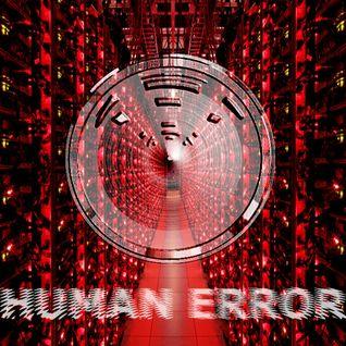 human error mixtape