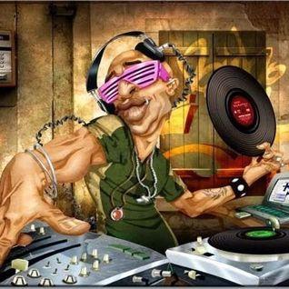 Funk Melody do jeito que eu gosto -v06