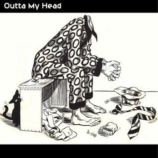 Outta My Head