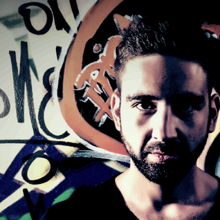 Dimi Non - 4Hours Dj Set For October 2014