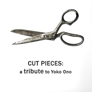 EXIT 135 on AOTP - Cut Pieces: A Tribute To Yoko Ono
