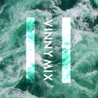 Vinny Mix 11