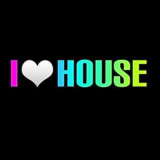 HIDDEN HOUSE Podcast Vol 3 *Summer 2015*