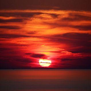 Deep sun sensation mix (mixed by Danilo Salvo)