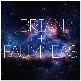 Brian+faummias Mix