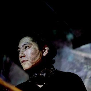 Satoshi Fumi Mixtape in March 2013