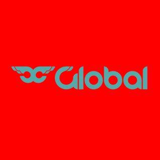 Carl Cox Global 430
