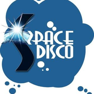 Danny Tenaglia Music mixed by Goodspeed @ Space Disco / Justmusic.fm