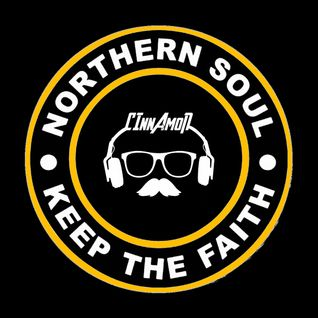 NorthernSoul@SpoonfulSoulClub