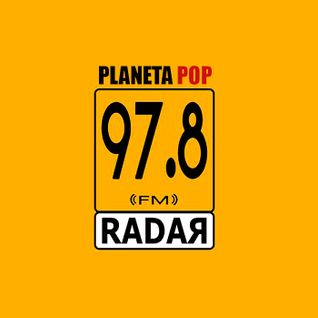 PPRadar#50A