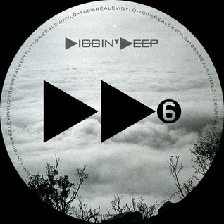 Diggin'Deep#6