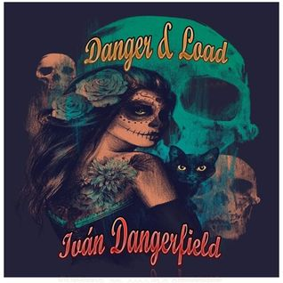 Danger & Load Vol 11