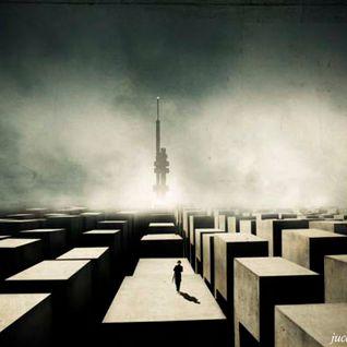 SHC014 : Stand Alone