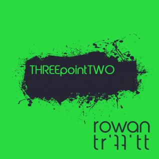 THREEpointTWO - January 2016