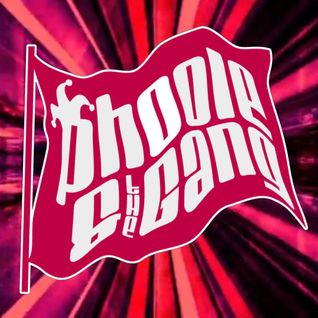 Phoole and the Gang  |  Show 162  |  via TheChewb.com  |  powered by Chew.TV  | 30 September 2016