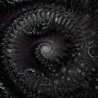 Specter Junglist - Dark Jungle/Drumfunk amenism mix 2014-04-05