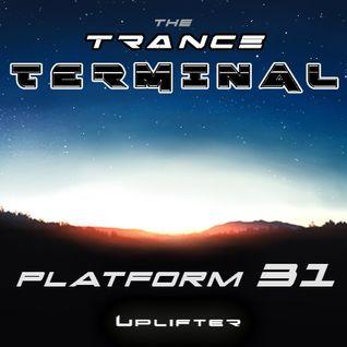 The Trance Terminal - Platform 31