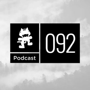 Monstercat Podcast Ep. 092