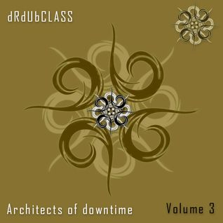 Architects of Downtime Volume 3