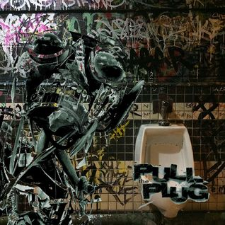Pull The Plug - 20th October 2016