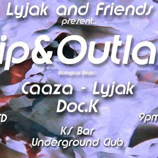 Doc.K - Lyjak & Friends Promo