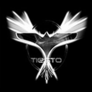 Tiesto - In The Mix At Big City Beats 14.07.2012 by I ♥ Trance House music