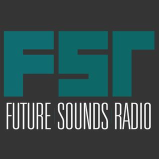 Greekboy Presents Return 2 Bass  At Future Sounds Radio 4-2-16
