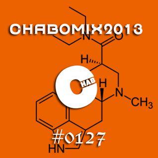 CHABOMIX2013#0127