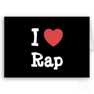 Classic Hip-Hop/Rap