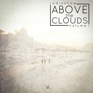 Above the clouds. Volume 1