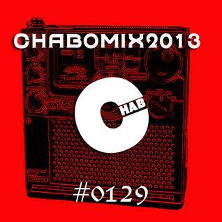 CHABOMIX2013#0129
