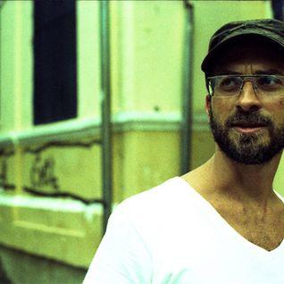 Quietus Mix 40: Lucas Santtana Bids Adieu To Summer