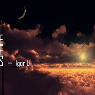 Igor D. - Above The Clouds [25.11.2014]