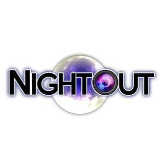 TOP FM // NIGHT OUT (18-07-2015)