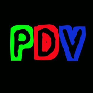 PDV - Unfinished & Unreleased