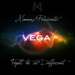 Mannaz - Vega - Episode 001 - September 24th 2013