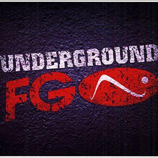 LGMB show radio FG Underground (Hardcore Normalize 13)