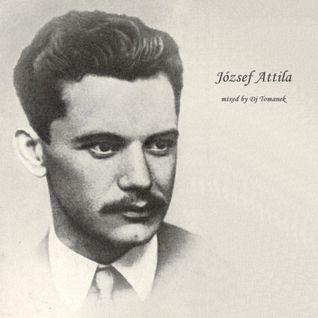József Attila emlékére, első rész