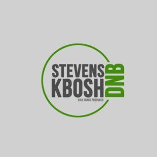 [Stevens Kbosh] Monsterbass #002