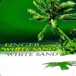 Chapter 12: White Sand__Aug 2008