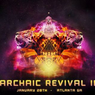 Flynt - Live @ Archaic Revival 3_2012