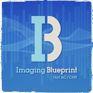 Imaging Blueprint - Highlights - July & August 2015