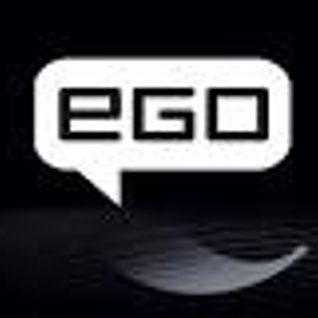 Danny Farbig - Einmal fürs EGO bitte 1 (24.11 .12)