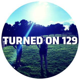 Turned On 129: Kerri Chandler, Aphex Twin, Radio Slave, Osunlade, Kevin Yost