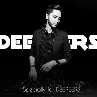 Lessovsky – Deepeers Special Mix .2