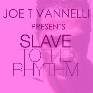 Slave To The Rhythm 03-11-2012 Ep.376
